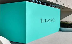 Tiffany tendrá los diamantes más transparentes