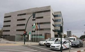 Condenado a cinco años de cárcel por abusar del hijo de un amigo en Almería