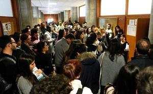 El Bocyl publica el decreto-ley que fija en al menos un 2,25% el incremento del sueldo de los funcionarios