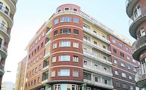 Las familias de Palencia pagarán este año una media de 462,5 euros en tasas e impuestos locales