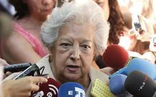«El PP ha pasado de estar cerca del centro a un discurso absolutamente retrógrado»