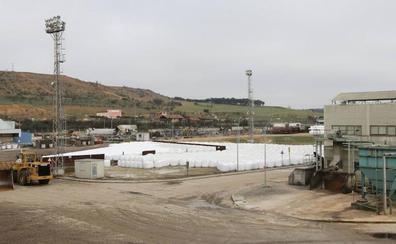 Las organizaciones agrarias llevarán a Azucarera ante el arbitraje