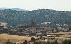 Bonilla de la Sierra, encanto medieval en la provincia de Ávila