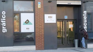 Una denuncia de UGT obliga a la presidenta de la patronal CEAT a contratar a 56 falsos autónomos