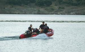 Catorce personas fallecieron en Castilla y León por ahogamiento en 2018