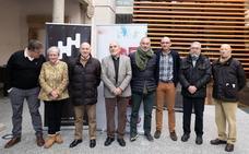 El secretario general de UGT Castilla y León reconoce el esfuerzo de la Junta en el diálogo social