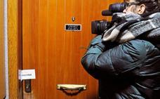 La hija menor de la mujer degollada en Girona confiesa el crimen