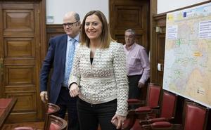 El Gobierno convoca el puesto de director del Centro de Referencia Estatal de Soria