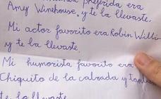 El Gobierno denuncia a la Fiscalía el vídeo difundido por el PP que ironiza con la muerte de Sánchez