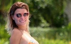 La supuesta infidelidad de María Lapiedra a Gustavo González con un amigo del paparazzi