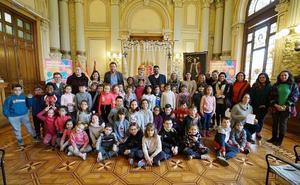 Los centros cívicos acogerán 85 actuaciones destinadas al público infantil y familiar
