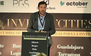 Óscar Puente enfada a León tras pedir a la Junta que apueste por Valladolid