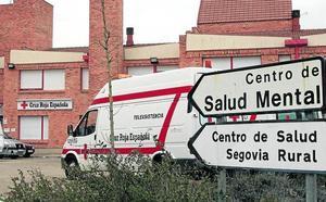 La Gerencia de Área recibe 1,4 millones de euros en suministros sanitarios