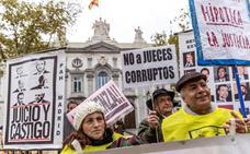 Un juzgado de Segovia obliga a Caixabank a devolver todos los gastos de formalizar una hipoteca