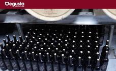 El negocio del vino, un atractivo para emprendedores