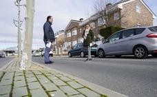 Santa Marta invertirá 465.000 euros en la mejora de varias calles