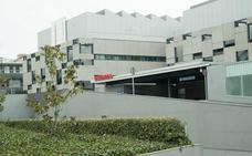 El Hospital Clínico de Valladolid logra el Sello de Excelencia Europea EFQM 400+