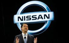 El español José Muñoz dimite como directivo de Nissan por el 'caso Ghosn'