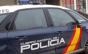 La Policía libera a una mujer con discapacidad que era prostituida en Ávila