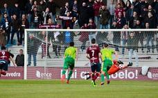 La seriedad atrás y Molina le dan un punto de oro a Unionistas para arrancar la segunda vuelta (0-0)
