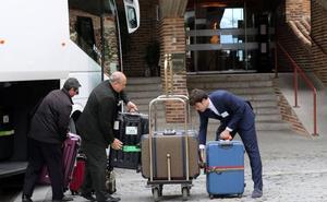 El turismo de congresos deja dos millones de euros en Segovia