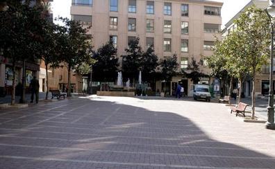 Piden prisión para el cuñado del novio tras una pelea durante la celebración de una boda en Valladolid