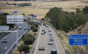 Los Presupuestos del Estado recogen para Salamanca inversiones que rondan los 80 millones