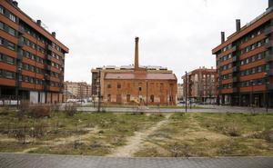 Ya nada impide al Ayuntamiento de Palencia comprar la Alcoholera