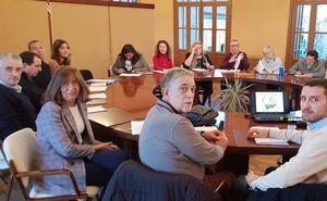 Salamanca refuerza la promoción de hábitos saludables entre los jóvenes