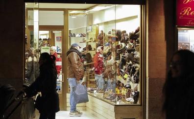 La subida del 1,25% en la cuota afecta en Salamanca a más de 21.000 autónomos