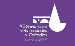 El plazo de inscripciones para el VIII Congreso Nacional de Cofradías, abierto hasta el 15 de febrero