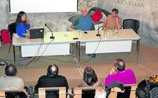 El proyecto del embalse de Lastras de Cuéllar dispara la preocupación social
