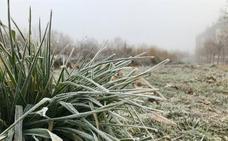La nieve podría llegar el viernes a Valladolid