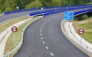 La autovía León-Valladolid contará con un presupuesto de 21 millones