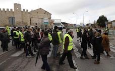 Sánchez repite los olvidos de Rajoy en los presupuestos para la provincia de Valladolid