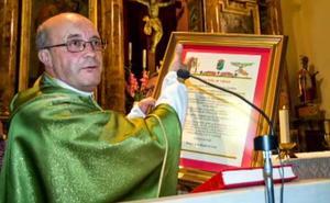 El obispado de Astorga recibe una nueva denuncia por abusos contra Ramos Gordón