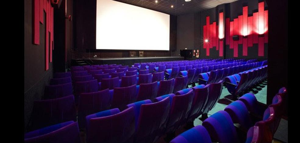 El Ayuntamiento de Zamora pone en marcha una nueva campaña de Cine Joven con entradas a 1 euro