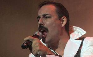 La herencia de Freddie Mercury