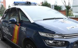 Abiertas diligencias contra una mujer que simuló un robo de 10.000 euros