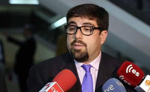 Las primeras reacciones a los PGE en Ávila se centran en la reducción de inversiones en la provincia
