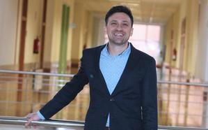 Un profesor de Telecomunicaciones formará a estudiantes e investigadores en técnicas de Inteligencia Artificial