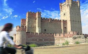 Medina cierra 2018 con la visita de 90.000 turistas, el 3% más