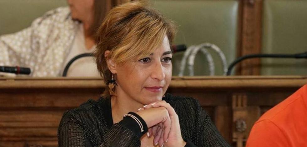 Puente cambia de jefe de gabinete por segunda vez desde el pasado mes de abril