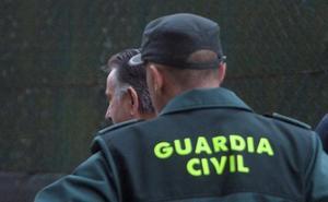 Muere una anciana de 95 años al ser agredida por su marido en León