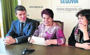 El Ayuntamiento contará con expertas para potenciar políticas de género públicas