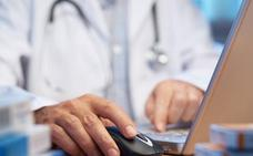 El 46% de los médicos se jubilará en diez años y el sistema de salud será «inviable»