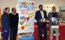 Más de mil niños se citan en el XV Torneo Internacional de Invierno