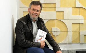 El diablillo de Segovia contraataca en Internet