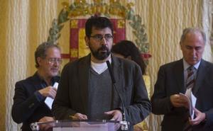 El Ayuntamiento de Valladolid promoverá campañas de prevención, formación e información ante la ludopatía