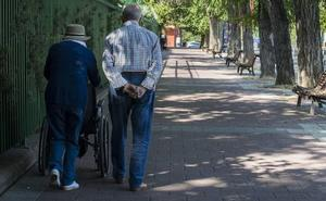 Asalariados y pensionistas vuelven a ganar poder adquisitivo tras cerrar el IPC en el 1,2%